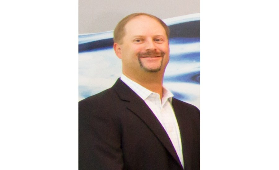 MORSCO Names Wisniowski Vice President of Strategic Sourcing and Supplier Relations | 2018-08-02