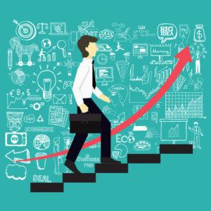 Global Retail Sourcing & Procurement Market SciQuest, SAP SE