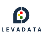 LevaData's Customer-led, AI Sourcing and Procurement Program Delivers Measurable Business Impact