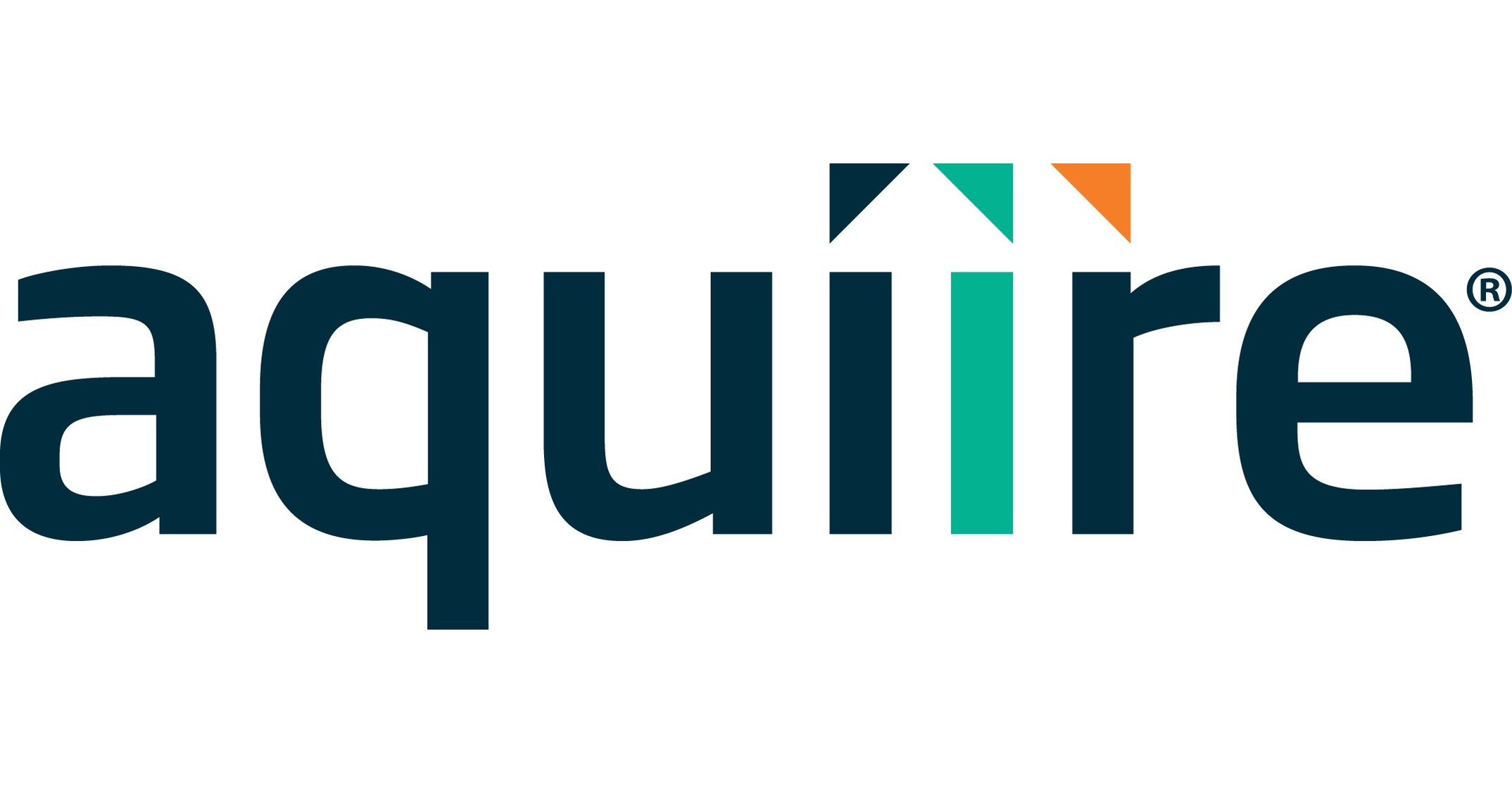 Aquiire to Demonstrate How Real-Time eProcurement Helps Public and Private Organizations Achieve Unparalleled Purchasing Control and Procurement Value at the 2018 NIGP Forum
