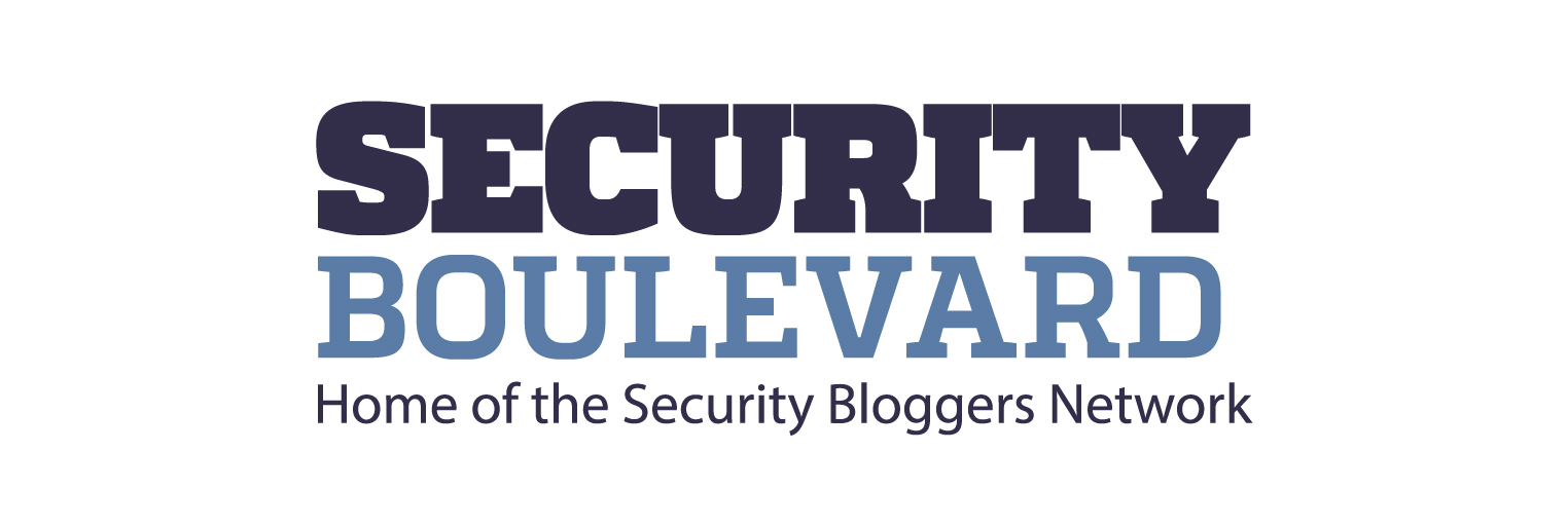 5 Considerations to Make Before Purchasing Security Awareness Training