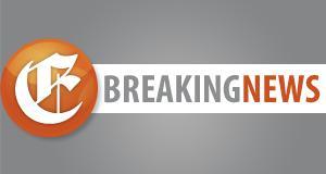 Áras spending set to become election issue