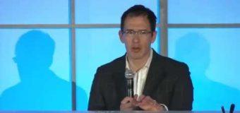 KPMG: The New Procurement: strategies to unlock Savings and Corporate Value