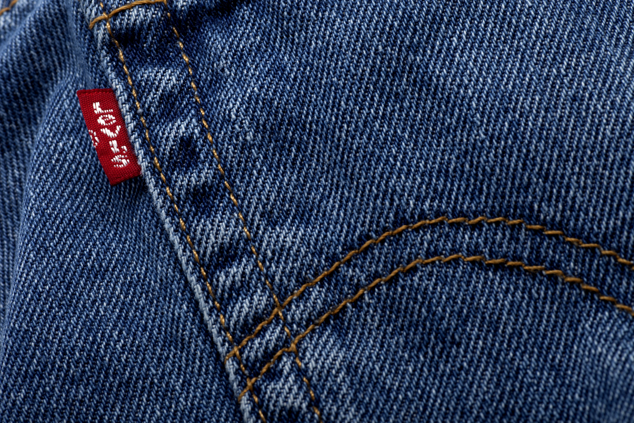 Levi's sets aggressive targets to cut emissions across global supply chain | Procurement