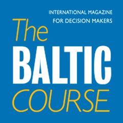 Mandatory procurement component could be scrapped in three years in Latvia :: The Baltic Course