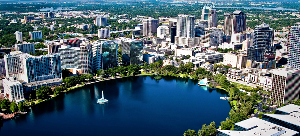 Orlando's Dwindle Housing Inventory Strangling Sales, Drives Up Prices
