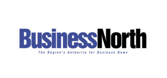 Procurement is topic of sessions in Duluth, Mt. Iron | Noteworthy Events