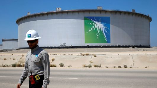 Saudi Arabia to resume oil exports through Red Sea lane