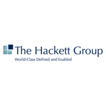 The Hackett Group Announces Second Quarter 2018 Results