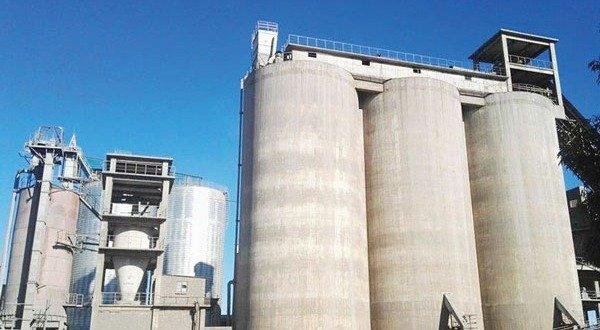 Sino-Zim achieves 85% local procurement