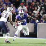 Bills are getting what they pay for on offense – The Buffalo News