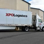 XPO Logistics to close controversial Tennessee facility