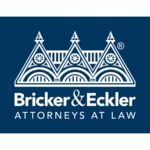 Introduction to design-build and construction manager at risk procurement for Ohio public entities | Bricker & Eckler LLP