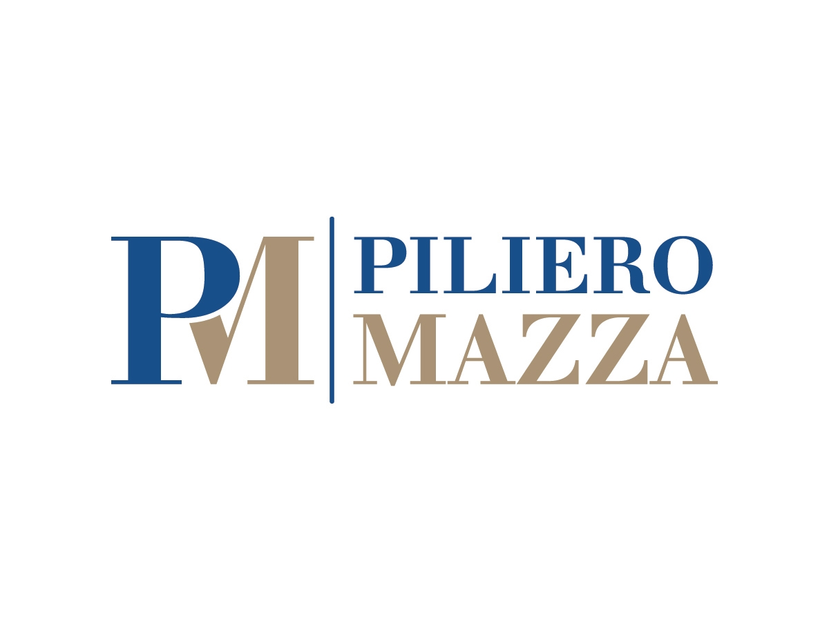Are You Complying with All Applicable Procurement Requirements? | PilieroMazza PLLC