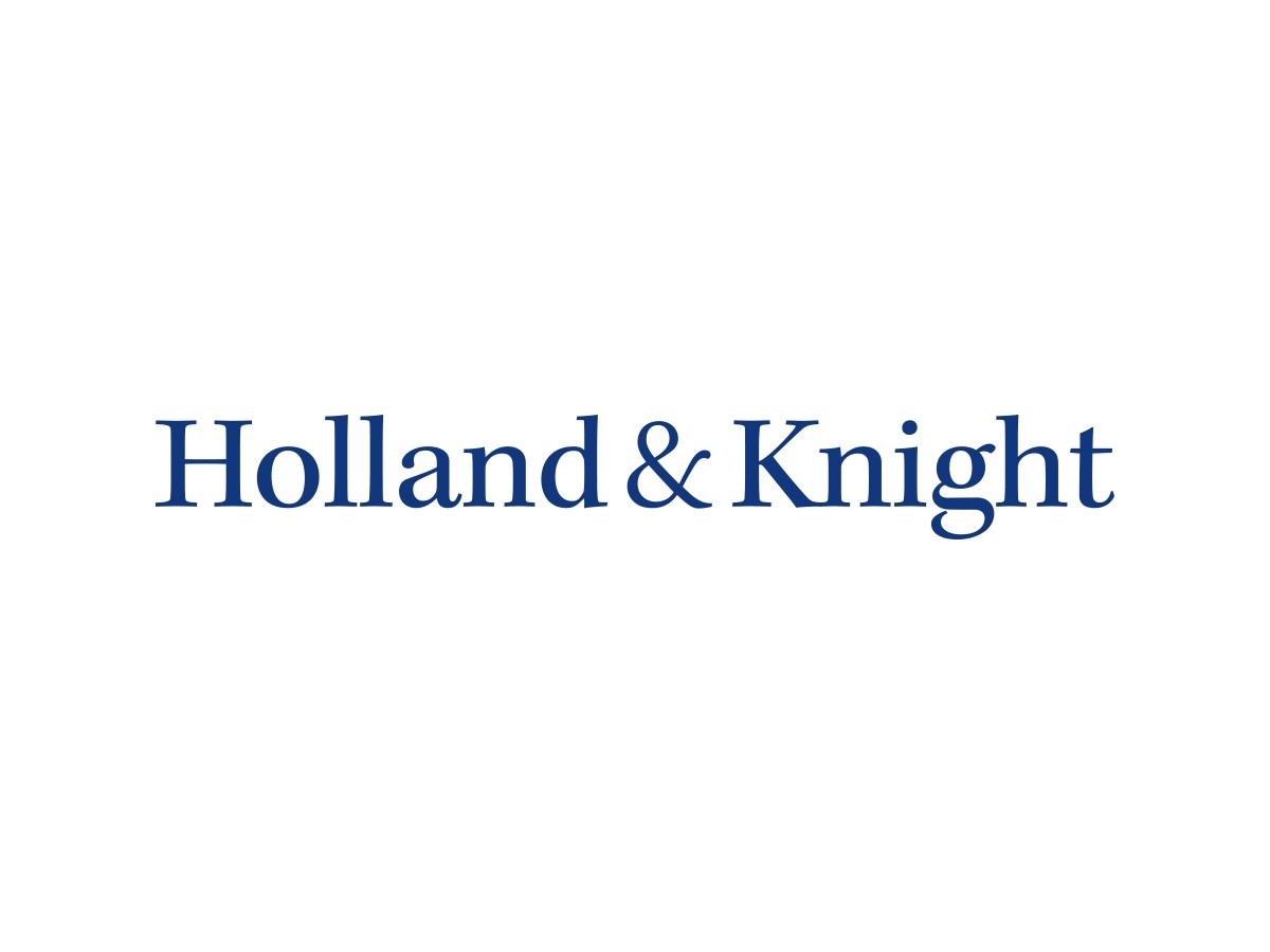Significant Changes to Supply Chain Compliance | Holland & Knight LLP