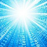 Data virtualization layer feeds logical data warehouse, Agile BI