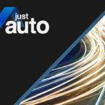Hon Hai establishing supply chain for EV business   Automotive Industry News