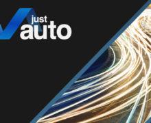 Hon Hai establishing supply chain for EV business | Automotive Industry News