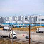 AQMD to tackle pollution from warehouses, rail yards, ports and airports, not everyone is happy – Daily Bulletin