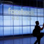Facebook's Pricey Ad Spend May Not Impress