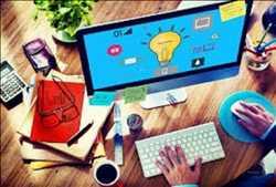 Chungdahm Learning, Dell, Educomp Solutions, Next Education – Market News Summary