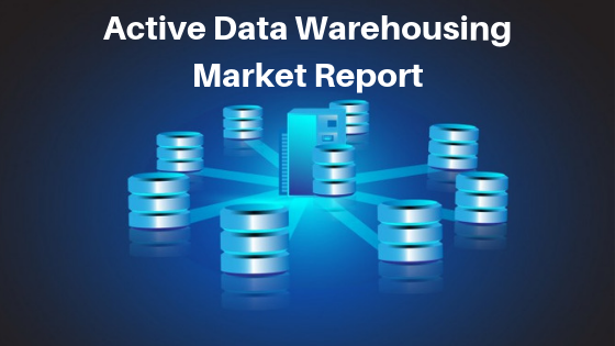 IBM, Microsoft, Infobright, SAP, ParAccel – Market Reports