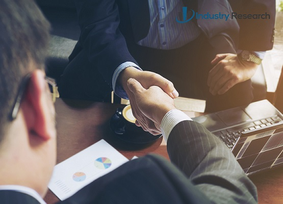 Procurement Management Software Market Research Report 2019-2025 by Key Players, Regions, Product Types, Applications and Industry Size Forecast