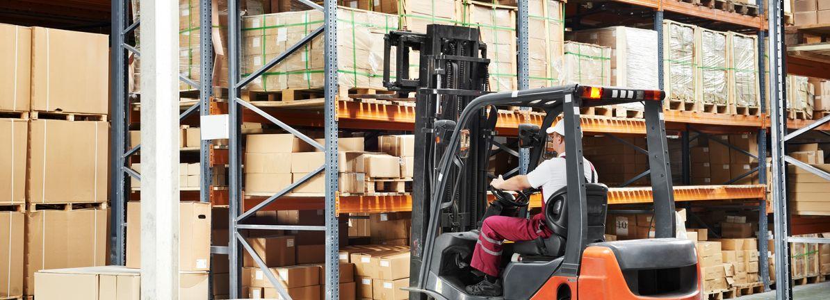 Did You Miss Maheshwari Logistics's (NSE:MAHESHWARI) 27% Share Price Gain? – Simply Wall St News