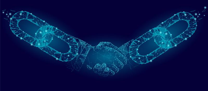 IBM and Chainyard launch blockchain supply chain management platform
