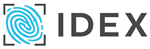 IDEX Biometrics and Feitian to offer cost-effective, supply chain solution for biometric smart card manufacturers Oslo Stock Exchange:IDEX