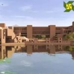 IIM Udaipur launches full-time MBA in Global Supply Chain Management