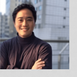 Fin2B's Duke Lee talks about the benefits of the firm's supply-chain financing platform - KoreaTechDesk