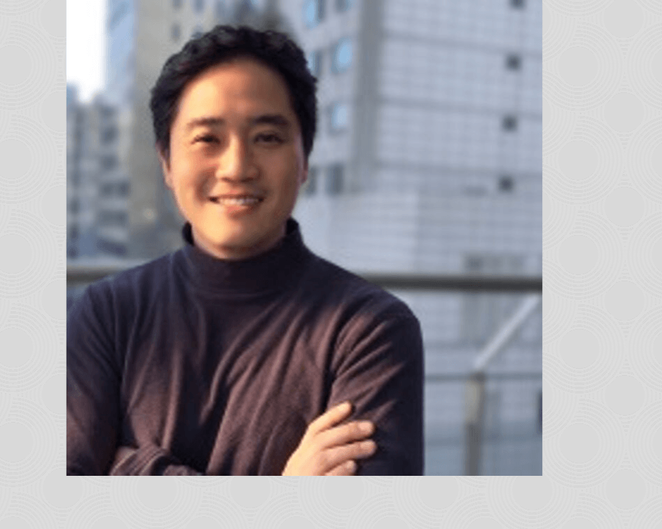 Fin2B's Duke Lee talks about the benefits of the firm's supply-chain financing platform – KoreaTechDesk