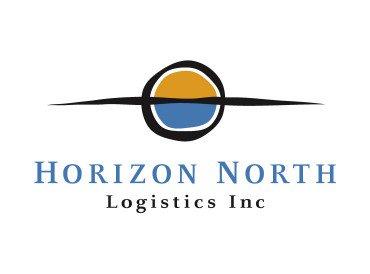 Horizon North Logistics (TSE:HNL) Given New C$1.75 Price Target at Raymond James