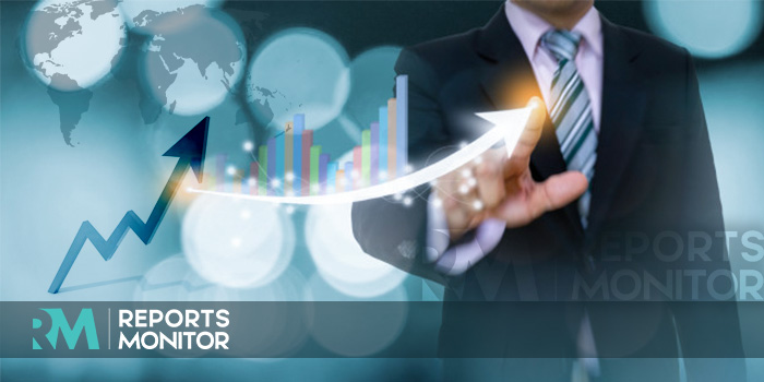 Hospital Asset Tracking and Inventory Management Systems Market to Witness High Demand During 2019-2024 with Top Key Players