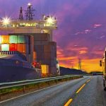 Iran Freight And Logistics Market Trend 2019 Size, Status, Shares, Revenues and Outlook 2024 – Industry Segment
