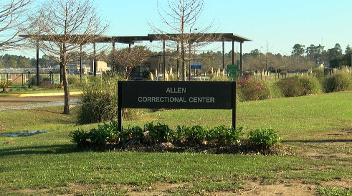 Audit finds Allen Correctional Center failed to maintain automotive fuel inventory – KPLC