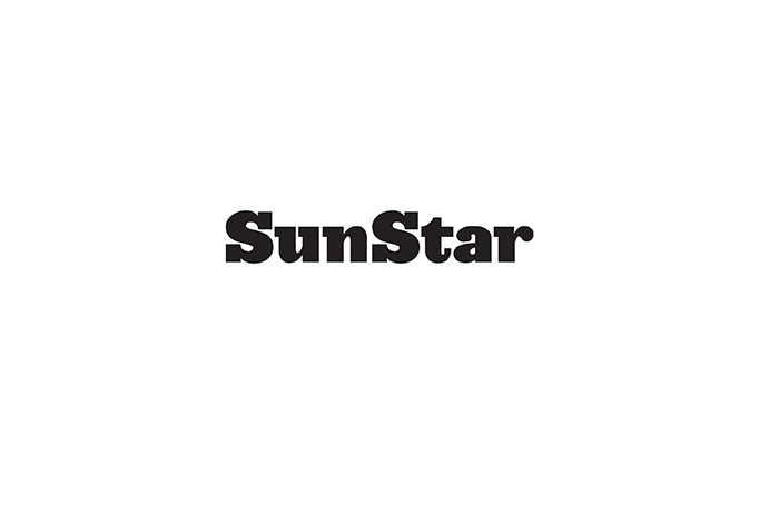 Duterte seeks to amend Procurement Act