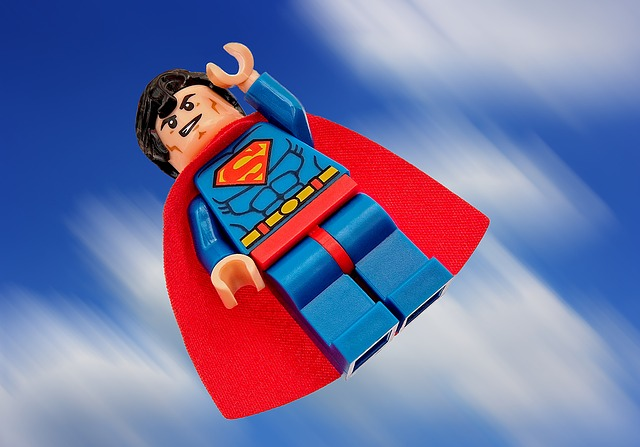 How Accurate Supplier Data and Risk Analysis Can Make You a Procurement Hero