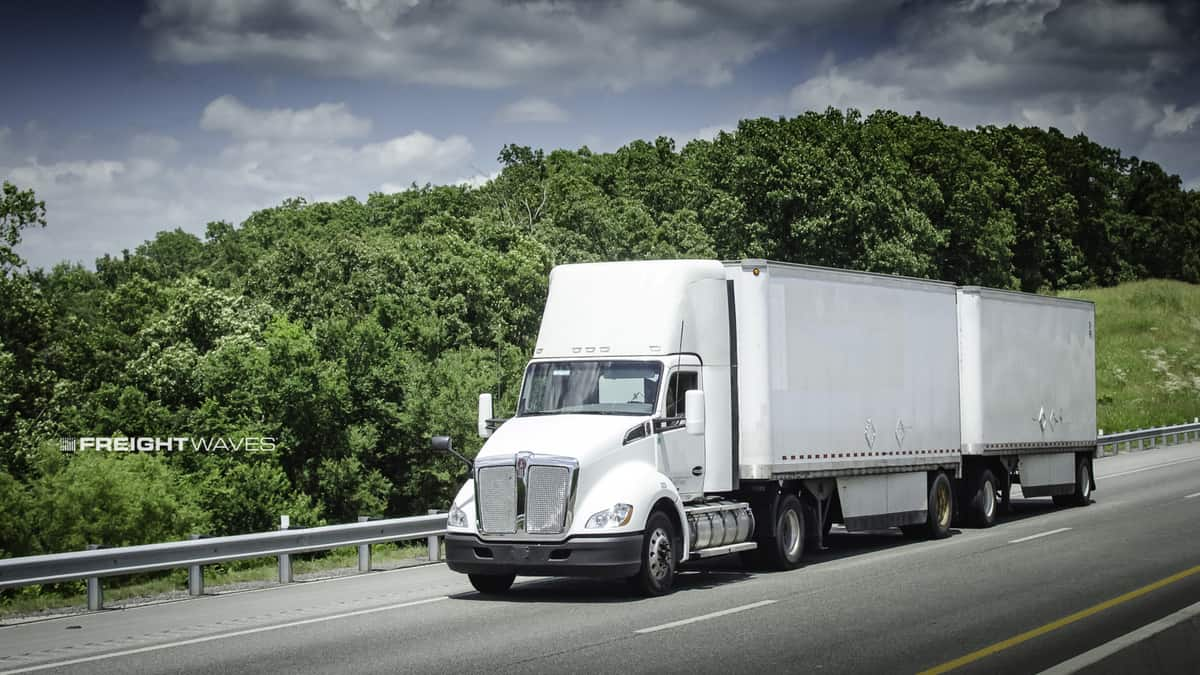 SMC3 expands into truckload market with carrier costing, shipper procurement programs