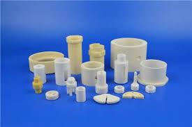 Zirconia-containing Ceramic Market Production, Revenue And Status forecast 2019 to 2025