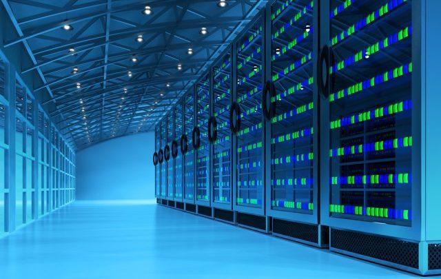 Global Data Warehousing Market 2019 Trends