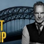 Tickets for THE LAST SHIP to Go on Sale November, 29 For Engagement at Detroit Opera House