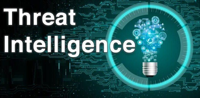 Threat Intelligence Market 2019 Strategic Assessments – IBM Corporation, Optiv Security, Inc., Dell Technologies, Inc., Lookingglass Cyber Solutions, Inc., Webroot Inc.