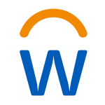 Workday Acquires Scout RFP | FinSMEs