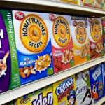 FTC Blocks Post's Purchase Of TreeHouse Foods Over Antitrust Concerns