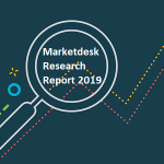 Global Cloud Supply Chain Management Market 2019-2025