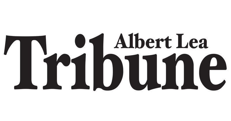 Workshop meant to guide disadvantaged companies – Albert Lea Tribune
