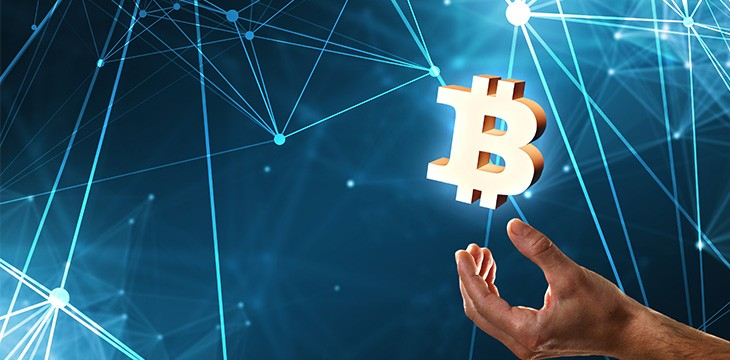 Blockchain for supply chain: Australia sees promise