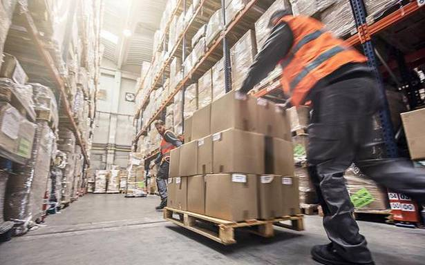 Despite near-flat absorption in 2019, demand for warehousing on the rise in Bengal